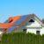 Panele słoneczne – jakie korzyści?